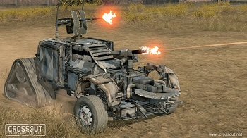 pr_Crossout_screenshot_1.jpg