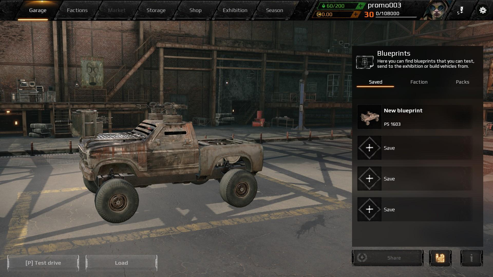 How To Play Game Crossout