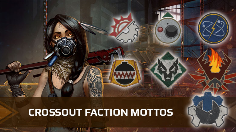 Faction%20mottoRu.png