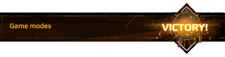 Game-modes_ru_780_200.png