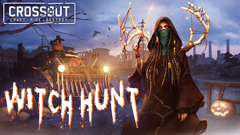 Witch%20Hunt%20ENG.jpg