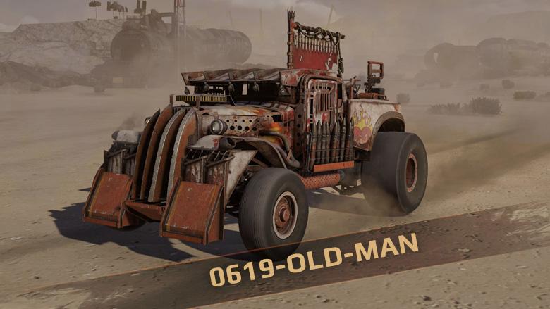 0619-Old-Man.jpg