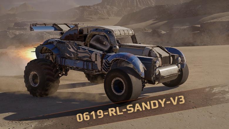 0619-RL-Sandy-V3.jpg