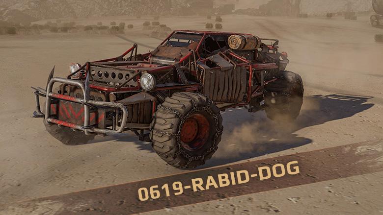 0619-Rabid-Dog.jpg
