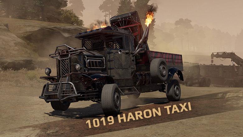 1019-Haron-Taxi.jpg