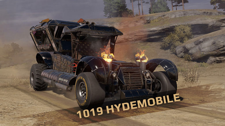 1019-Hydemobile.jpg