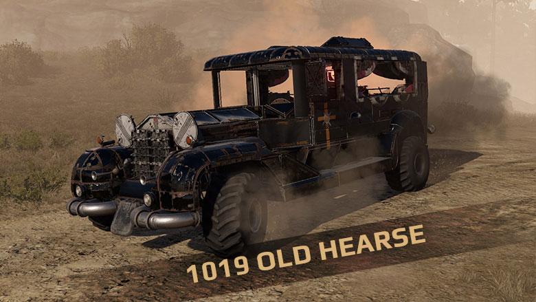 1019-Old-Hearse.jpg