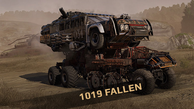 1019-fallen.jpg