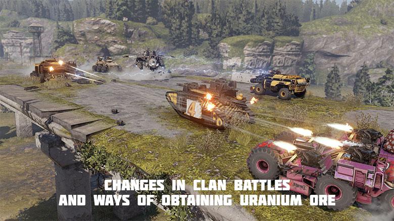xo-klan-1-en.jpg