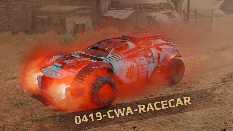 0419-CWA-RACECAR.jpg