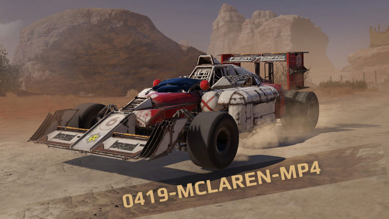 0419-McLaren-MP4.jpg