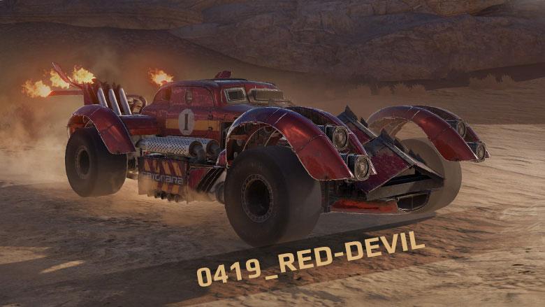 0419_Red-Devil.jpg