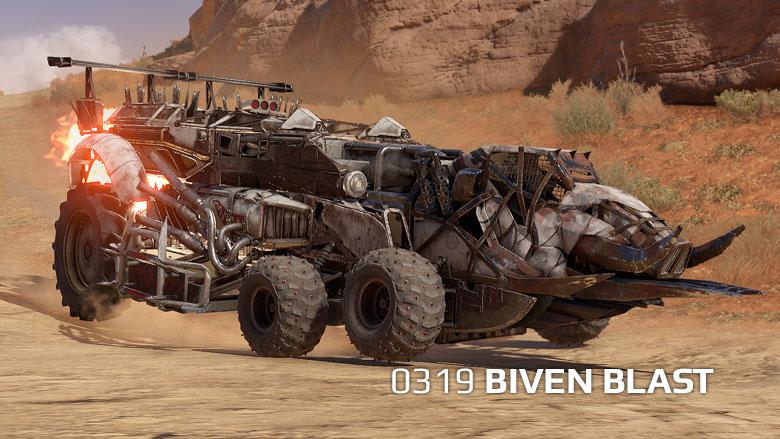 0319-Biven-Blast_2.jpg