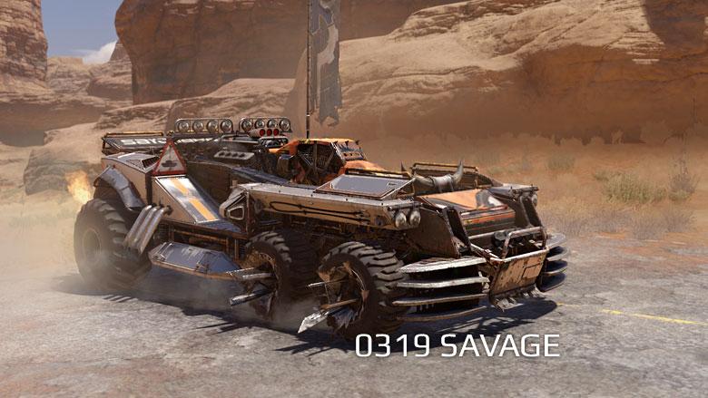 0319-Savage.jpg