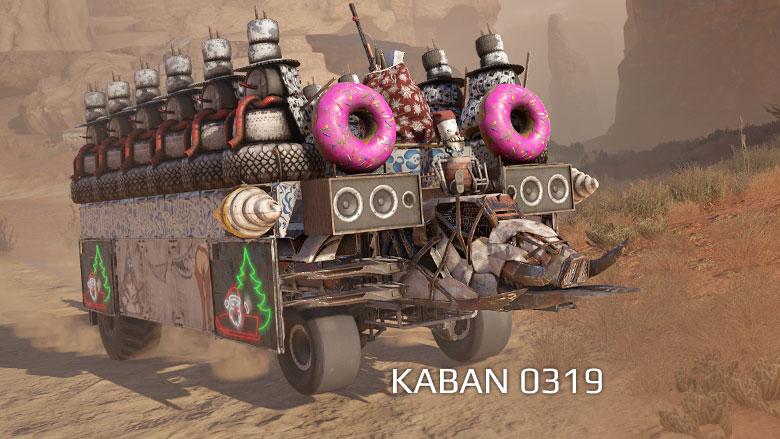 KABAN-0319.jpg