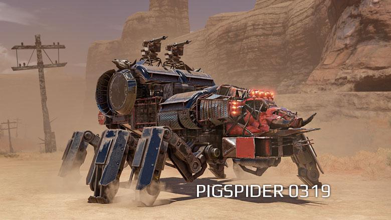 PigSpider-0319.jpg