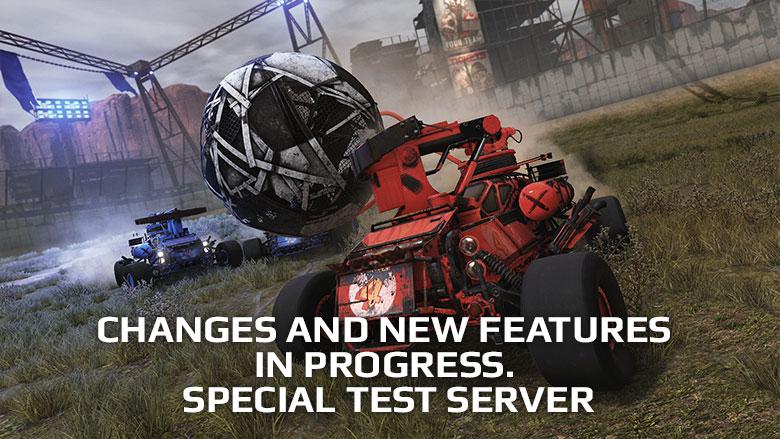 the secret world faction test