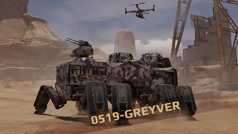 0519-Greyver.jpg