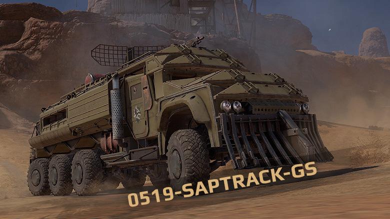 0519-Saptrack-GS.jpg