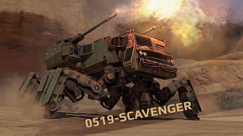 0519-Scavenger.jpg