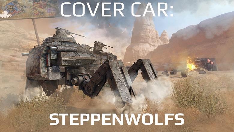 Cover-car_4en.jpg