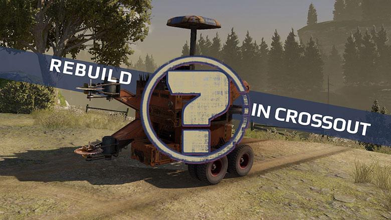 RebuildLabourEng.jpg
