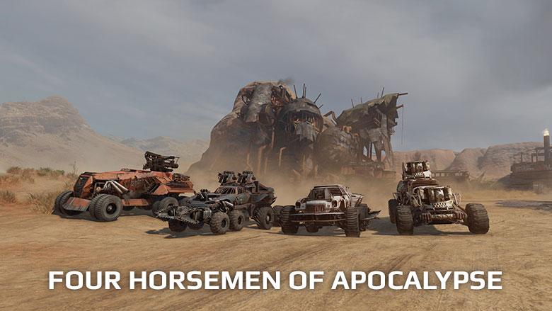 horsemenENG.jpg