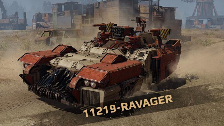 780_439_11219-Ravager.jpg
