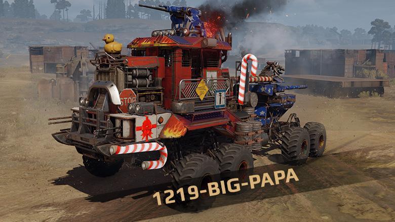 780_439_1219-Big-papa.jpg