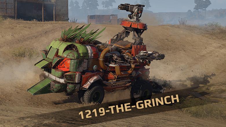 780_439_1219-The-Grinch.jpg
