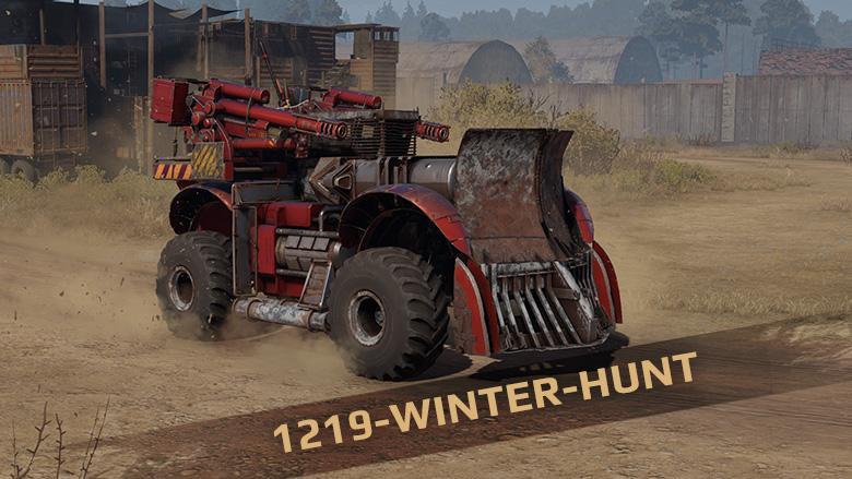 780_439_1219-Winter-Hunt.jpg