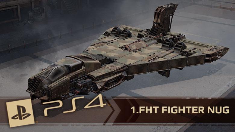 1_Fht-fighter-nug.jpg
