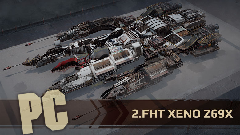 2_FHT-Xeno-Z69X.jpg