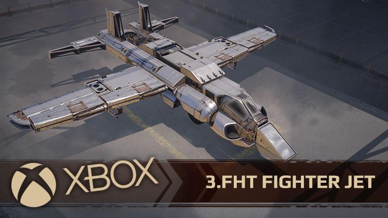 3_FHT-FIGHTER-JET.jpg