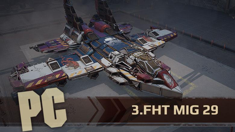 3_FHT-MIG-29.jpg
