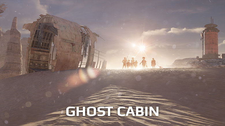 GhostEng.jpg