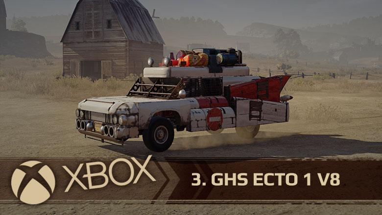 GHS-Ecto-1-v8_XB1.jpg