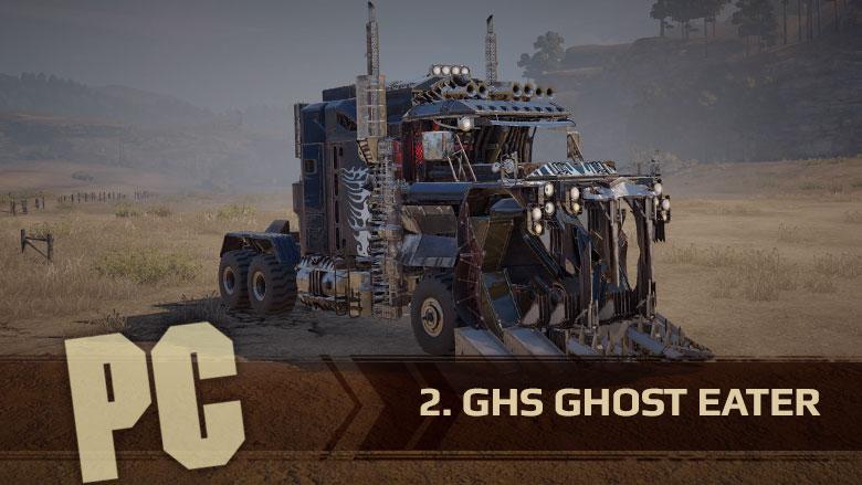 GHS-GHOST-EATER_PC.jpg