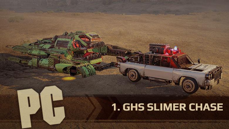 GHS-Slimer-Chase_PC.jpg