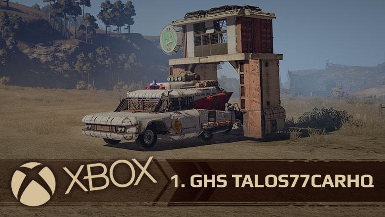GHS-TaloS77CarHQ_XB1.jpg