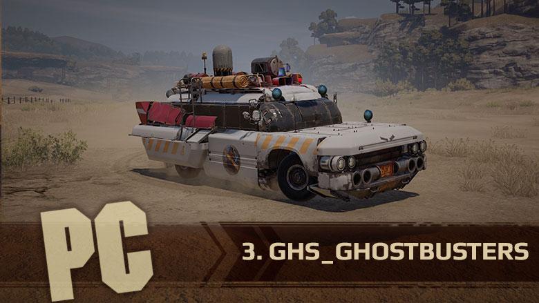 GHS_Ghostbusters_PC.jpg