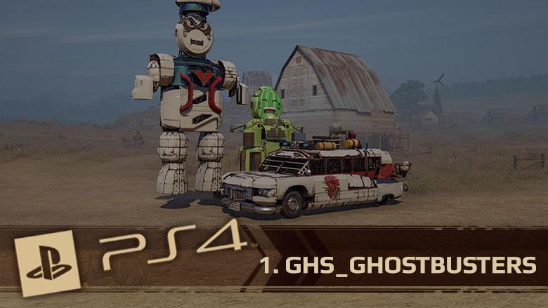 GHS_Ghostbusters_Ps4.jpg