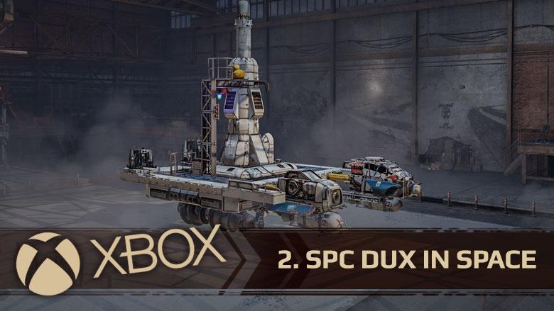 439_780_2_SPC-Dux-in-Space.jpg