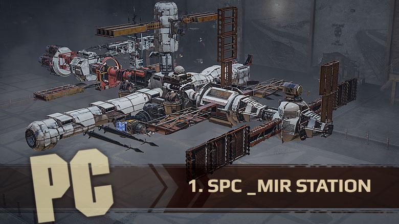 439_780_PC_Mir-Station.jpg