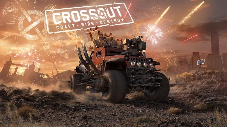 Crossout.jpg