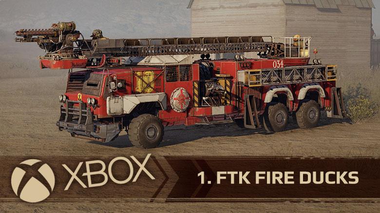 1_FTK-Fire-Ducks.jpg