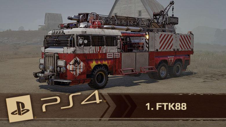 1_FTK88.jpg