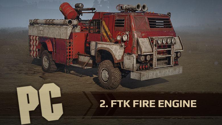 2_FTK-Fire-Engine.jpg