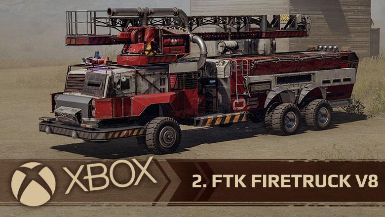2_FTK-Firetruck-v8.jpg