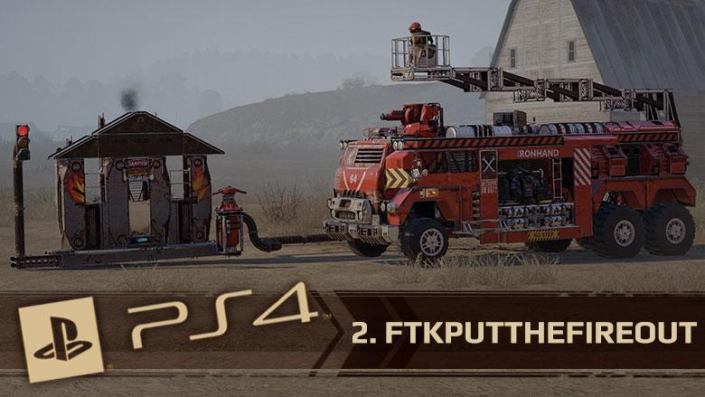 2_FTKputTheFireOut.jpg